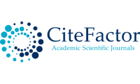 citefactor